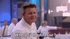 Nightmares Vs Hell S Kitchen by Hells Kitchen Gifs Find On Giphy