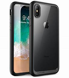 spigen 2st 252 ck iphone xs x panzerglas 5 8 ez fit mit