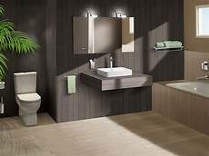 Luxus Badezimmer Ideen - luxury bathrooms perth bathroom packages