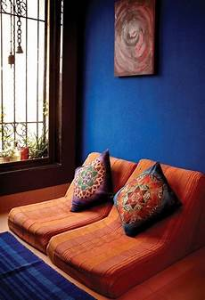 Bedroom Color Ideas In India by Best 25 Indian Bedroom Ideas On Indian Room