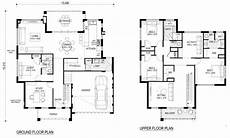 two storey house plans perth two storey home designs in perth the manor perceptions