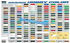 mr hobby gunze aqueous color acrylic h300 all colours new paint 10ml ebay
