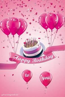 vorlagen herzen malvorlagen happy birthday geburtstagskarten kostenlose vorlagen zum ausdrucken und