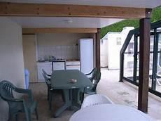 Le Quesnoy Chambre D H 244 Te 224 St Martin Des Chs Manche 50