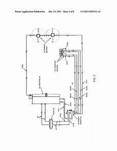 hydraulic conveyor schematic hydraulic conveyor schematic wiring library