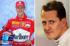 michael schumacher gesundheitszustand michael schumacher health how is formula 1 legend