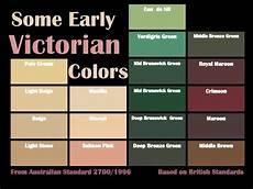 eau de nil some early victorian middle bronze green verdigris green colors mid brunswick