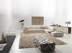 Interior Exterior Plan Try To Decorate Your Living Room