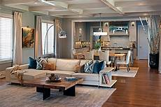 Home Decor Ideas Contemporary by Today S 9 Most Popular Decorating Styles Just Decorate