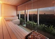 sauna shop berlin 187 25hours hotel by studio aisslinger berlin
