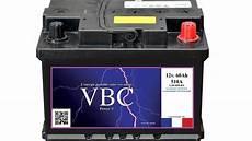 batterie pour voiture voitures 233 lectriques le point sur toutes les technos de