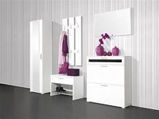 spiegel garderobe prima spiegel f 252 r garderobe diele flur in wei 223 90 x 55
