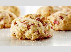 drop scones_image