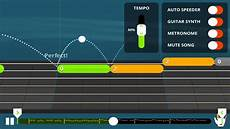 best guitar app 3 great guitar apps for your mobile shine school of