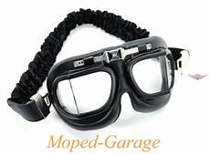moped garage moped garage net moped mokick mofa oldtimer brille