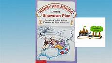 forex books you read watch once upon a time in high school korean henry and mudge and the snowman plan cynthia rylant kids