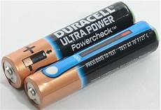 batterien aaa test battery test review aa aaa individual tests