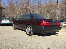 how things work cars 1990 audi v8 windshield 1990 audi v8 quattro german cars for sale blog