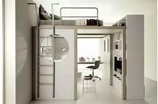 platzsparende möbel schlafzimmer platzsparende m 246 bel 70 ideen archzine net