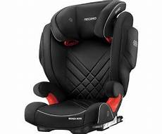 monza 2 seatfix buy recaro monza 2 seatfix performance black from 163