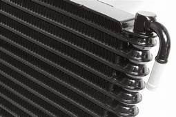 Car Radiator Leaks  How To Fix A Faulty Or Leaking
