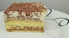 gunstige kuchen mit e leckere kuchen mit karamell ohne backen 3 bit leckere