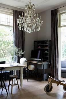 Deko Stühle Für Garten - einladende familie zu hause in hilversum interieur