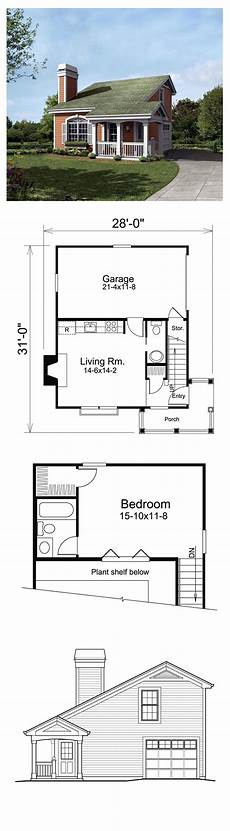 saltbox house floor plans saltbox house plan chp 51447 saltbox houses simple