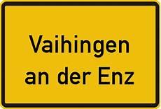 Ab Sofort K 246 Nnen Die Vai Wunschkennzeichen Reserviert Werden