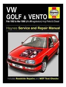small engine repair manuals free download 1991 volkswagen passat lane departure warning vw golf and vento service and repair manual haynes service and repair manuals golf mk3