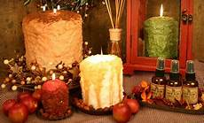 outlet candele candles and accessories warm glow candle company outlet