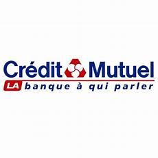 credit agricole charente en ligne credit agricole mutuel charente maritime d banque la