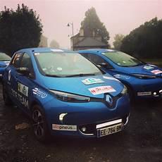 E Rallye De Monte Carlo La Zo 233 Passe Aux Choses S 233 Rieuses