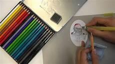 malvorlagen aquarellstifte coloring and malvorlagan