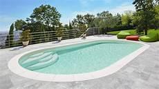 le de piscine osez la couleur pour la piscine les sp 233 cialistes d ondilo