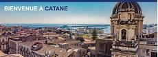 Location Voiture Catane A 233 Roport Cta Sicily Rent Car