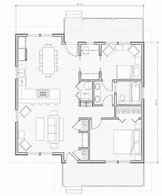 modern house plans under 1000 sq ft small modern house plans under 1000 sq ft new small house