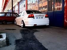1000  Images About Honda Civic EG / EK SI On Pinterest