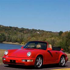 old cars and repair manuals free 2012 porsche boxster transmission control classic 1990 porsche 911 carrera 4 c4 cabriolet 5 speed manual 2 owners low miles for sale