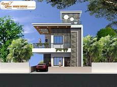 indian duplex house plans with photos pin by qjt company on container homes design duplex