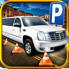 jeux de voiture parking 3d 3d limo parking simulator gratuit jeux de voiture de