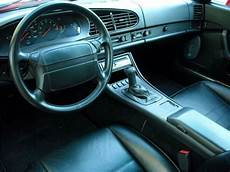 old car manuals online 1989 porsche 944 interior lighting 40 best porsche 944 images on antique cars