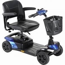 scooter electrique handicape d occasion