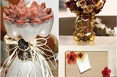 Handmade Home Decor Ideas From Recycled Materials by 3 Easy Craft Ideas For Recycling Plastic Bottles In The