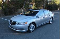 2014 acura rlx hybrid 3 motors awd most sophisticated hybrid yet