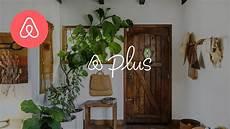 Airbnb Plus Zertifizierte Unterk 252 Nfte Mit Hotel Standards