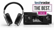 best headphones 2018 your definitive guide to the latest and greatest audio fasti news