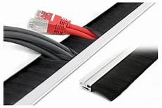 putzen mit system m buttkereit ltd new universal brush cable entry
