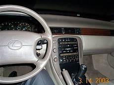 vehicle repair manual 1992 lexus es seat position control for sale 1992 lexus sc 300 5 speed manual transmission asking price 7000 clublexus lexus
