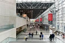eight designers exhibited in new york